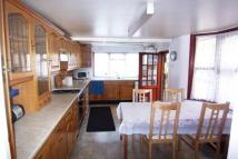 4 bed property to rent in Stratford