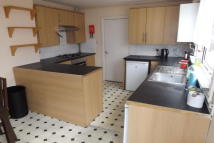4 bedroom house to rent in WALTHAMSTOW CENTRAL