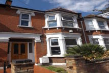 3 bed home to rent in Knotts Green Road...