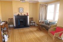 2 bed Flat in WALTHAMSTOW