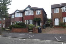 house to rent in Carnanton Road...