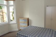 2 bed home in WALTHAMSTOW