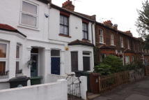 1 bedroom Flat in WALTHAMSTOW