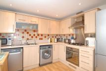 3 bed Terraced home for sale in Newbury, Berkshire