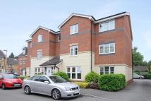 2 bed Flat for sale in Newbury, Berkshire