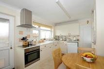 Detached Bungalow for sale in Newbury, Berkshire