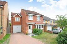 4 bedroom Detached home for sale in Newbury, Berkshire
