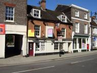1 bedroom Flat in Newbury, Berkshire