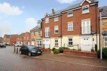 4 bedroom house in Newbury, Berkshire