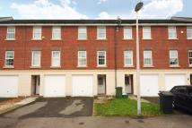 3 bedroom home for sale in Newbury, Berkshire