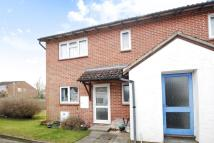 Maisonette for sale in Tadley, Berkshire