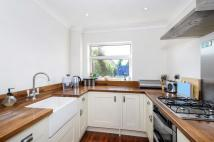 2 bed home in Newbury, Berkshire