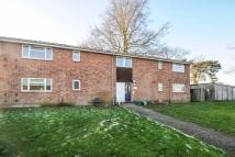 2 bedroom Flat for sale in Newbury, Berkshire