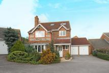 5 bedroom Detached property for sale in Newbury, Berkshire
