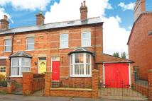 4 bedroom End of Terrace home in Newbury, Berkshire