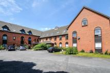 Retirement Property for sale in Newbury, Berkshire