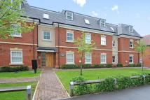 Flat for sale in Newbury, Berkshire