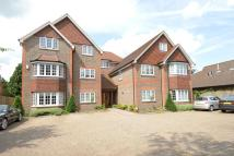 Central Newbury Flat for sale
