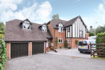 4 bed Detached property for sale in Newbury, Berkshire