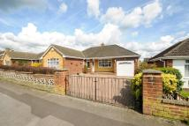 3 bedroom Detached Bungalow for sale in Newbury, Berkshire