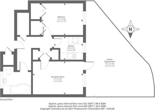 New Floor Plan1