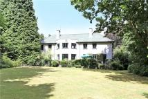 6 bed Detached property for sale in Crawley Drive, Camberley...