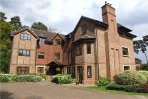 Flat for sale in Orchard Fields, Fleet...