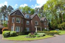 3 bedroom Flat in Greenwood Manor...