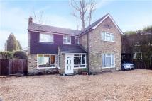 Knoll Close Detached property for sale