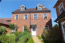 semi detached property for sale in Hart House Court...