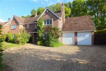 4 bedroom Detached property in Meadow Lane...