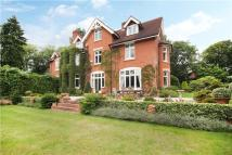 6 bed semi detached home in Northgate Drive...