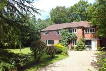 5 bedroom Detached house for sale in Reading Road North...