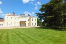 1 bedroom Flat for sale in Swallowfield Park...