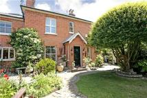 2 bed semi detached house for sale in Cricket Green...