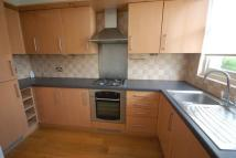 2 bed Flat in Endlebury Road, London...