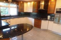 4 bedroom property in Chingford