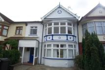3 bedroom home in Chingford