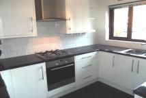 3 bedroom house to rent in North Chingford