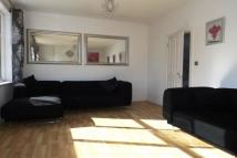 3 bed Flat in Chingford