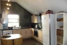 property to rent in NORTH CHINGFORD