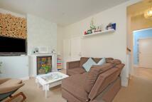 2 bedroom Cottage in Isleworth, TW7
