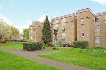 2 bedroom Flat in Richmond, TW9