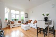 2 bed Flat for sale in Richmond, TW9