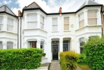4 bed Terraced property for sale in East Twickenham, TW1