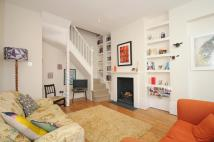 Richmond Terraced house for sale