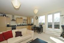 2 bed Flat in Isleworth, TW7