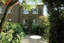 Kew Cottage for sale