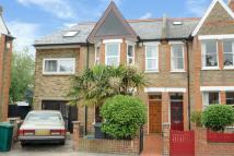 5 bed property in Gordon Avenue, Twickenham