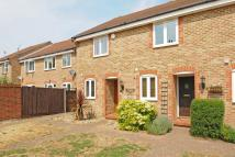 2 bed Terraced property for sale in Isleworth, TW7